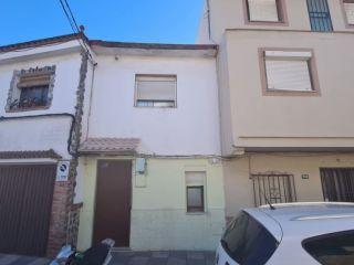 Piso en venta en San Roque de 170  m²