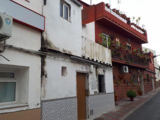 Piso en venta en Las Cabezas De San Juan de 77  m²