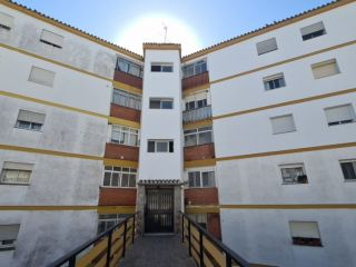 Piso en venta en San Roque de 70  m²