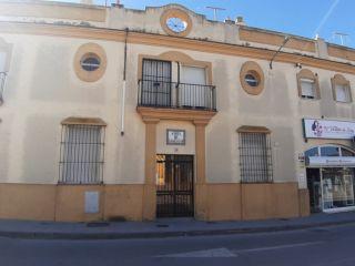 Piso en venta en Sanlúcar De Barrameda