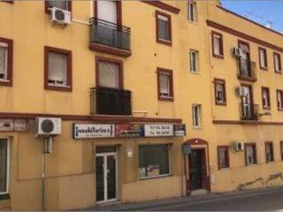 Piso en venta en Sanlúcar De Barrameda de 96  m²