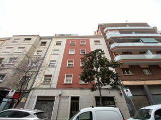 Piso en venta en Hospitalet De Llobregat (l') de 45  m²