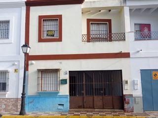 Piso en venta en Villaverde Del Rio de 119  m²