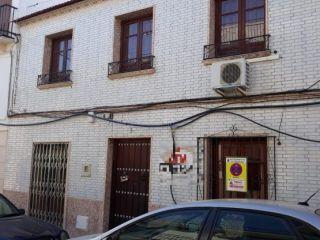 Piso en venta en Herrera de 290  m²