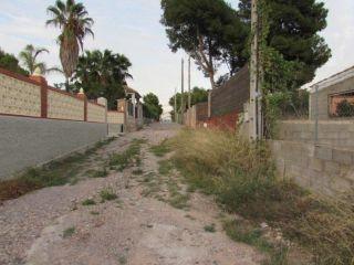 Vivienda en venta en c. xelvaneta, 9, Lliria, Valencia 2