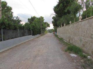 Vivienda en venta en c. xelvaneta, 9, Lliria, Valencia 4