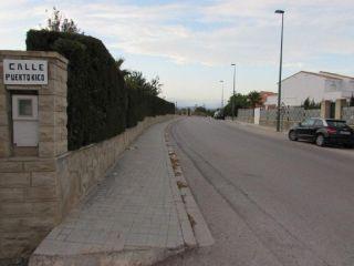 Vivienda en venta en c. xelvaneta, 9, Lliria, Valencia 5