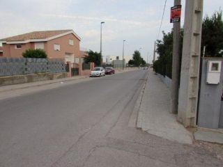 Vivienda en venta en c. xelvaneta, 9, Lliria, Valencia 6