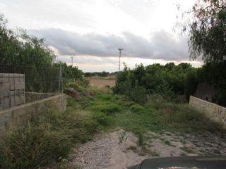Vivienda en venta en c. xelvaneta, 9, Lliria, Valencia 7
