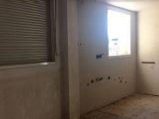 Vivienda en venta en c. xelvaneta, 9, Lliria, Valencia 9