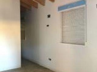 Vivienda en venta en c. xelvaneta, 9, Lliria, Valencia 10