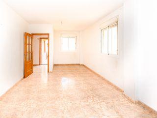 Piso en venta en Campohermoso de 119  m²