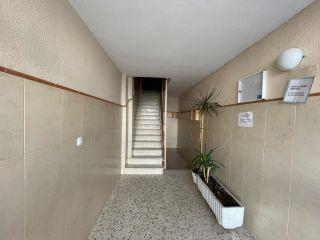 Piso en venta en Aljaraque de 73  m²