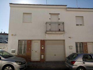 Piso en venta en Paterna Del Campo de 123  m²