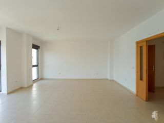 Piso en venta en Gata De Gorgos de 139  m²