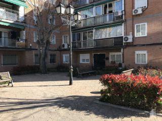 Piso en venta en Torrejón De Ardoz