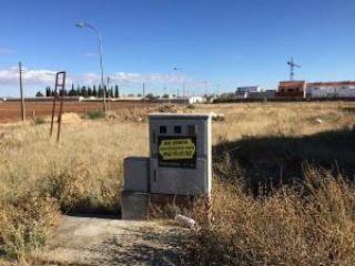 Otros en venta en Almagro
