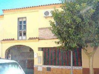Unifamiliar en venta en Olivares de 131  m²