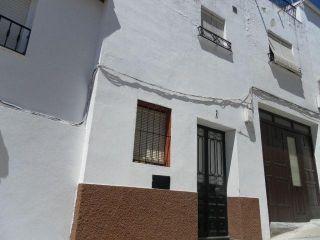 Atico en venta en Jerez De Los Caballeros de 95  m²