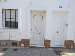 Atico en venta en Villablanca de 96  m²