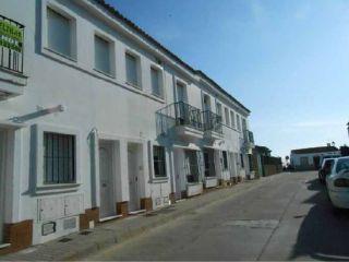 Vivienda en venta en c. mercado. urb el higueral, 27, Villablanca, Huelva 3