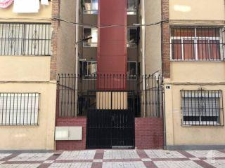 Piso en venta en Málaga de 49  m²