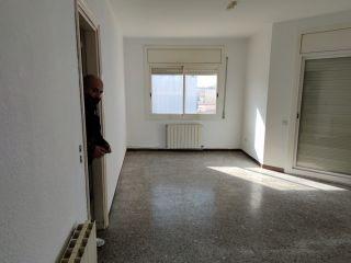 Piso en venta en Sant Pere De Ribes de 88  m²