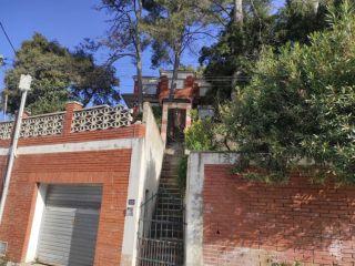 Piso en venta en Sant Pere De Vilamajor de 161  m²