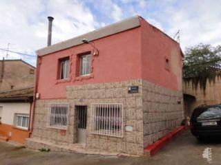 Piso en venta en Albelda De Iregua de 84  m²