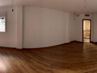 Piso en venta en Rincón De La Victoria de 49  m²