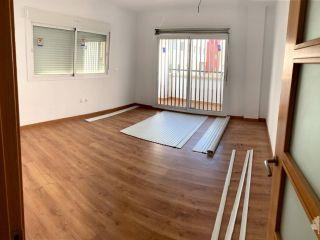 Piso en venta en Rincón De La Victoria de 61  m²