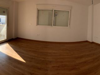 Piso en venta en Rincón De La Victoria de 84  m²