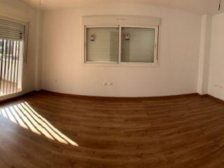 Piso en venta en Rincón De La Victoria de 93  m²