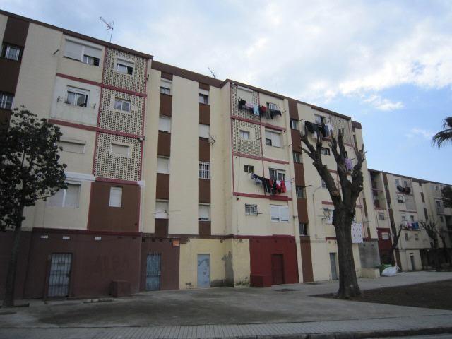 Vivienda en venta en c. virgen de belen blq 1, 1, Sotogrande, Cádiz