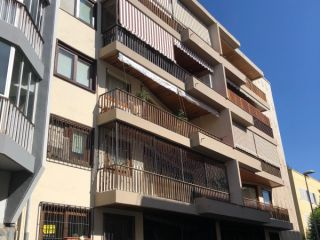 Piso en venta en Santa Cruz De Tenerife de 251  m²
