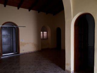 Piso en venta en Villa De Arico de 144  m²
