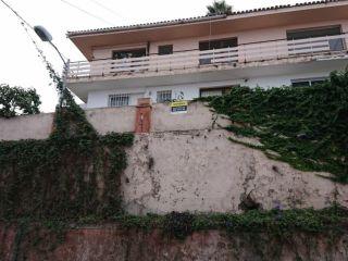 Piso en venta en Matanza De Acentejo, La de 132  m²
