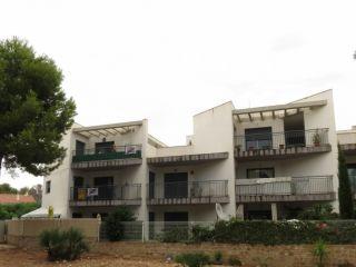 Piso en venta en Ametlla De Mar, L' de 81  m²