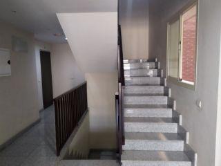 Piso en venta en Casarrubios Del Monte de 105  m²