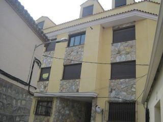 Piso en venta en Galvez de 55  m²