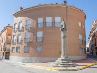 Piso en venta en Casarrubios Del Monte de 93  m²