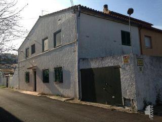 Piso en venta en Escala (l') de 161  m²
