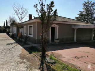 Piso en venta en Boadilla Del Monte de 897  m²