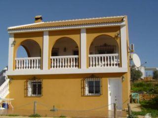 Piso en venta en La Palma Del Condado de 152  m²