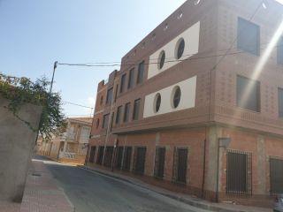 Local en venta en Puerto Lumbreras de 95  m²