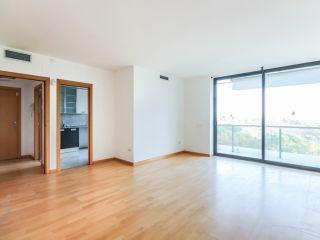 Piso en venta en Sitges de 114  m²