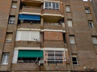 Piso en venta en Puerto De Sagunto de 97  m²