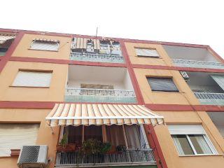 Piso en venta en Alcudia, L' de 100  m²