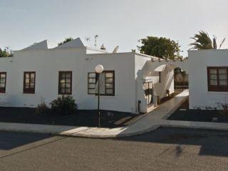 Piso en venta en Playa Blanca (yaiza) de 72  m²