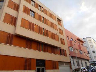 Piso en venta en Santa Cruz De Tenerife de 54  m²